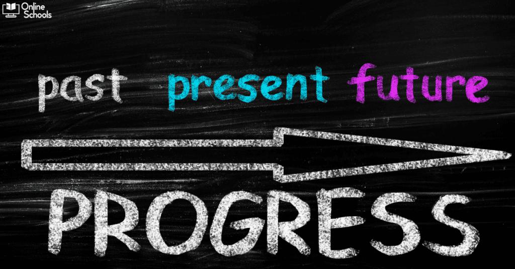 Is Montessori the first educational pillar for your children's progressive future?