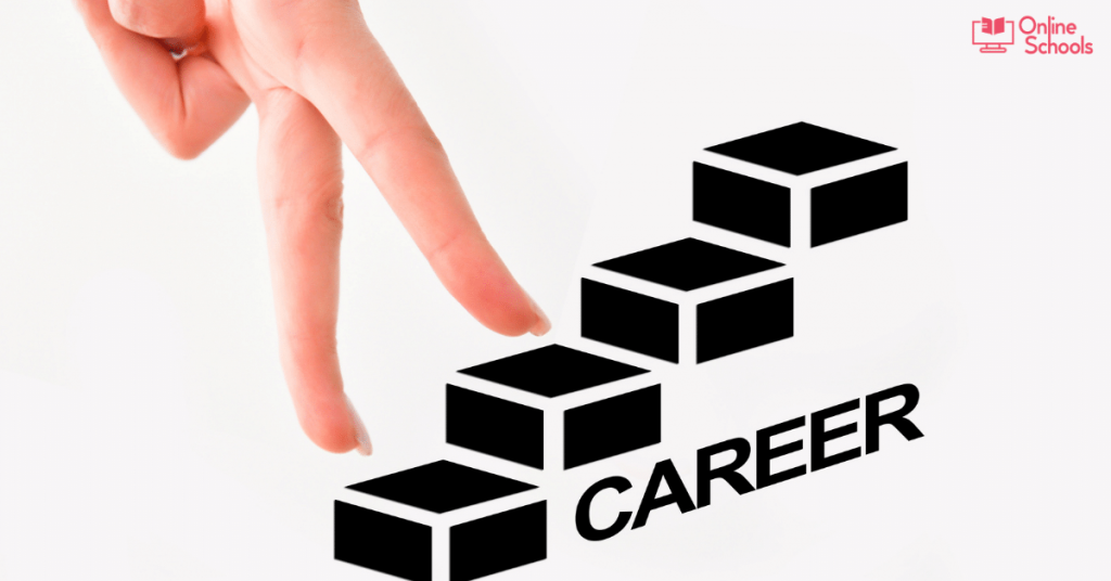 Is a Paralegal a Good Career Path