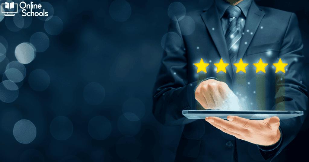 Kellogg School of Management Reviews