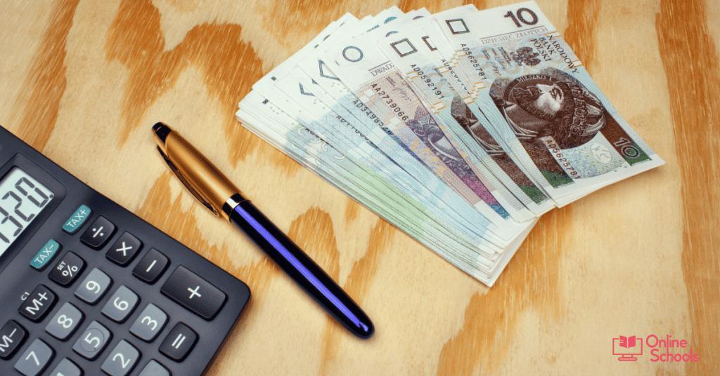 Litigation paralegal salaries