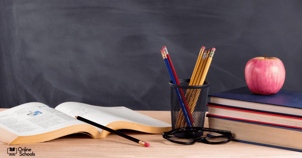 Masters in Teaching Vs Masters in Education