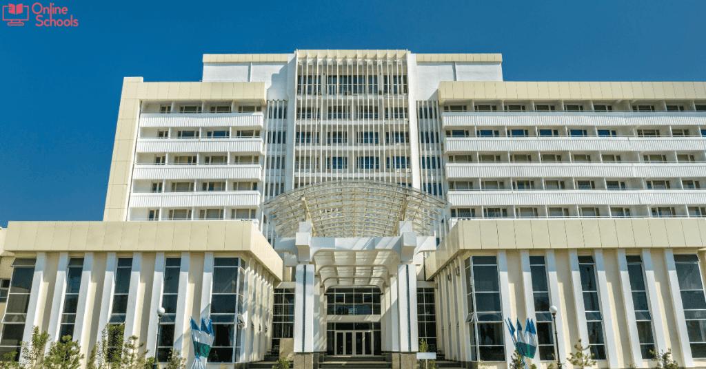 McGovern Medical School