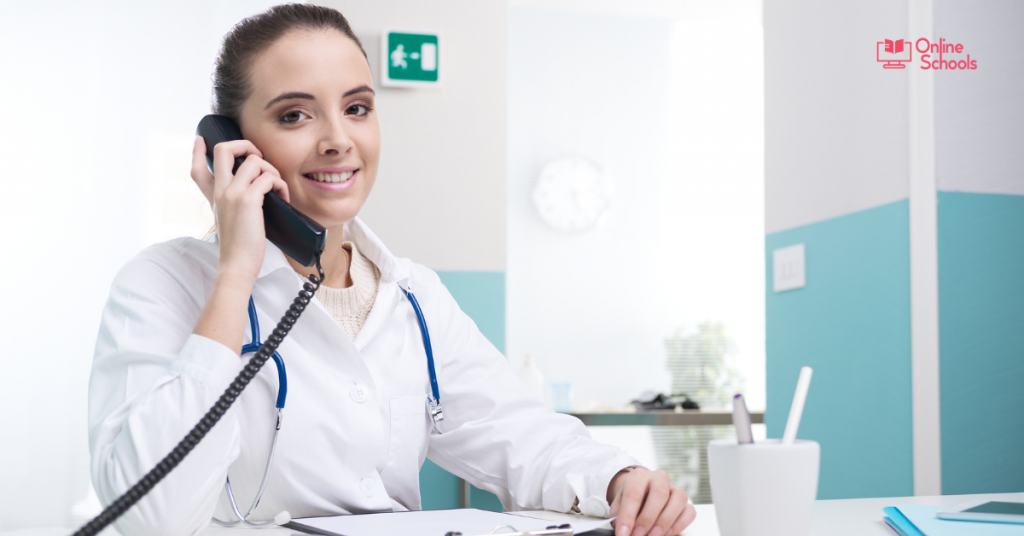 Medical Assistant Certification Requirements