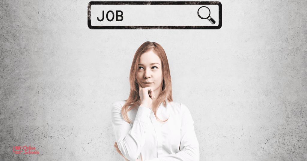 Medical Assistant Jobs