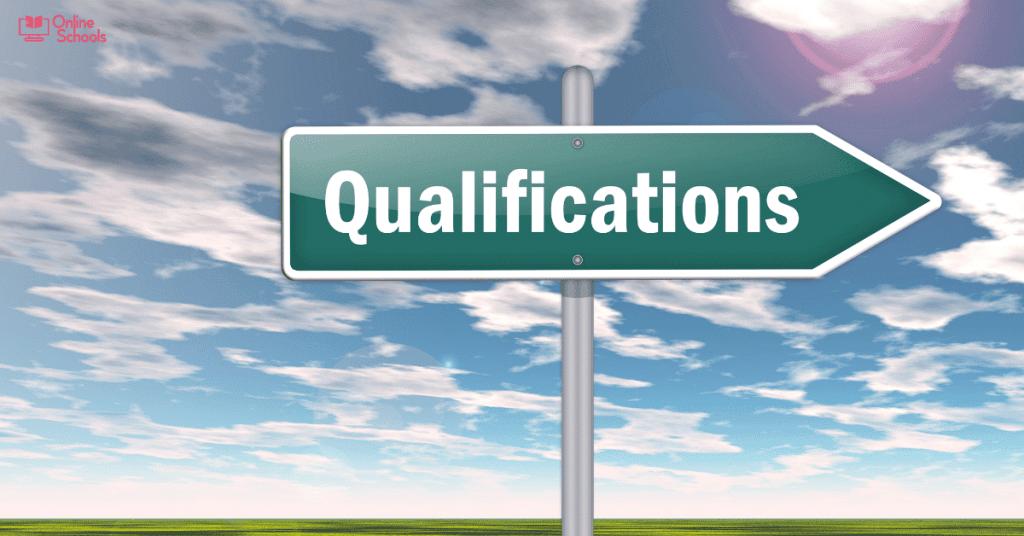 Medical Assistant Jobs Qualifications