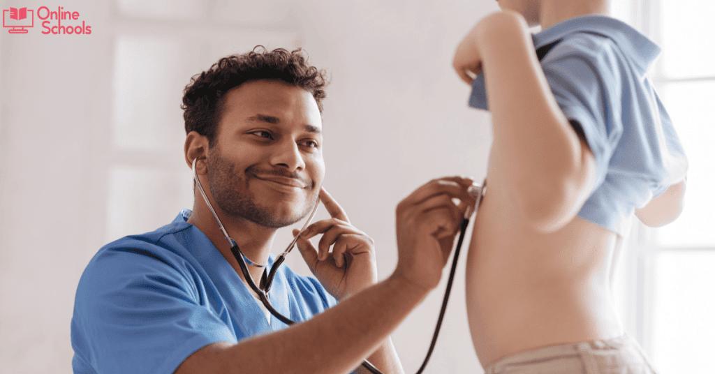 Medical Billing Specialist Jobs