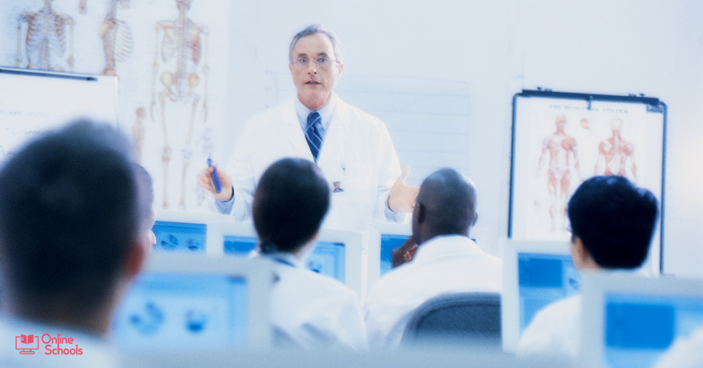 Medical Billing and Coding Classes