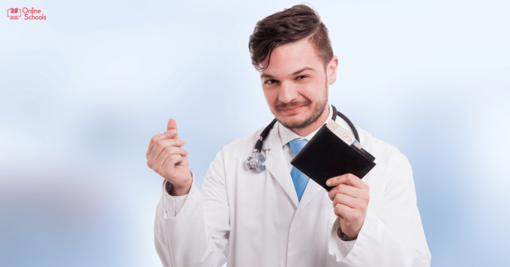 Medical Coding and Billing Salary