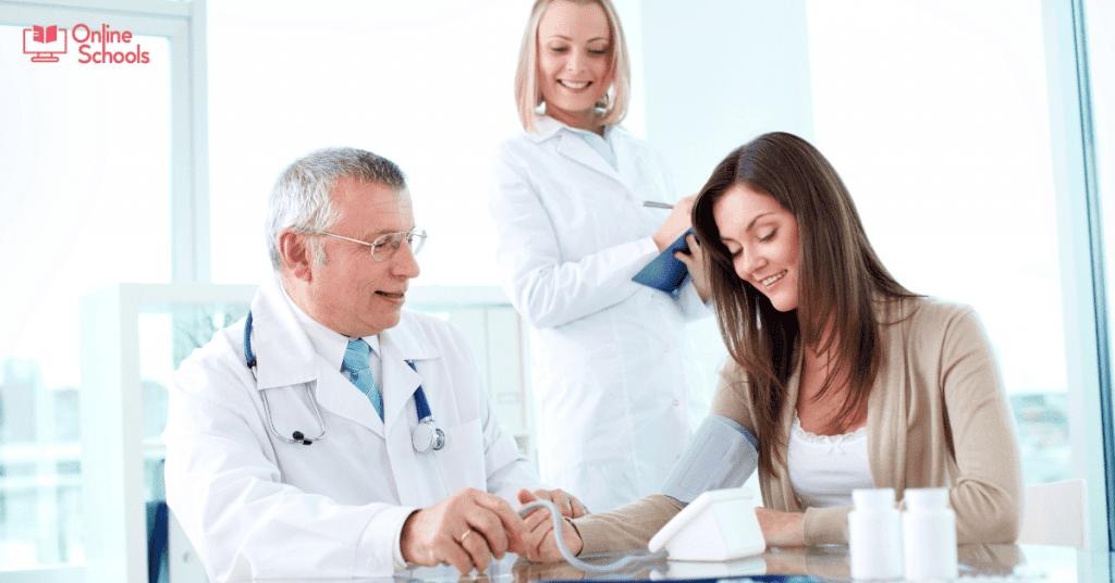 Neonatal nurse practitioner scope of practice