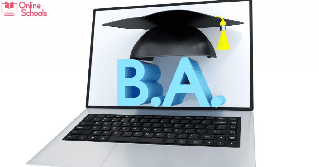 Online Bachelor's Degree Elementary Education