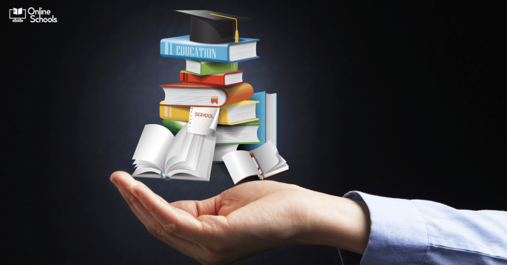 Online Colleges Offering Degrees in Human Services