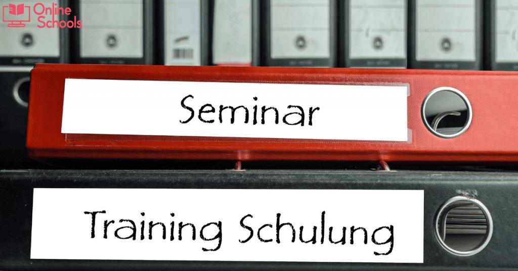 Paralegal Training Program