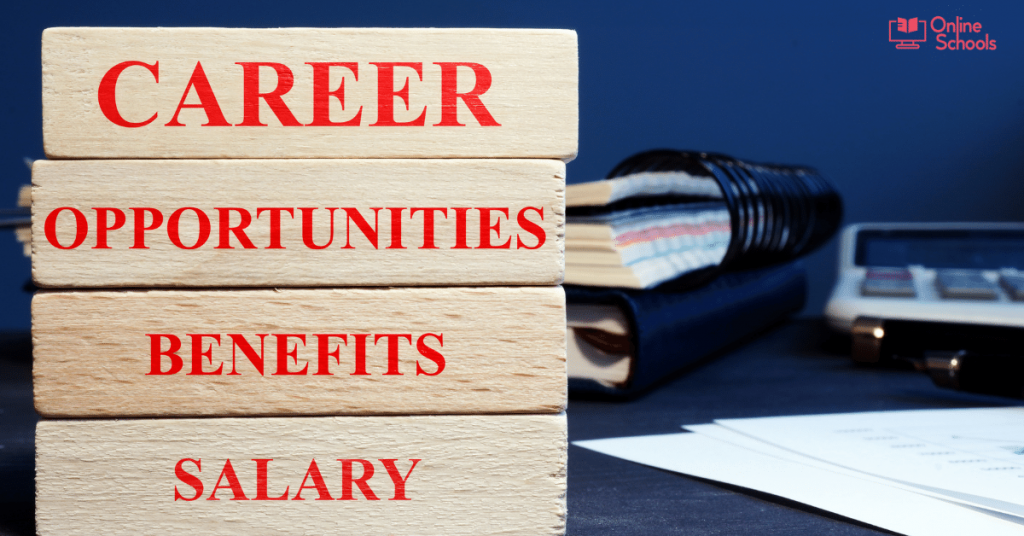 Respiratory Therapist Salary and Opportunities