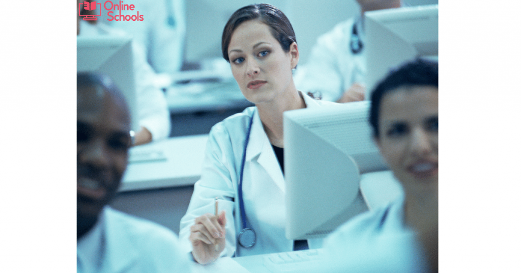 Free Online Medical Billing and Coding Courses
