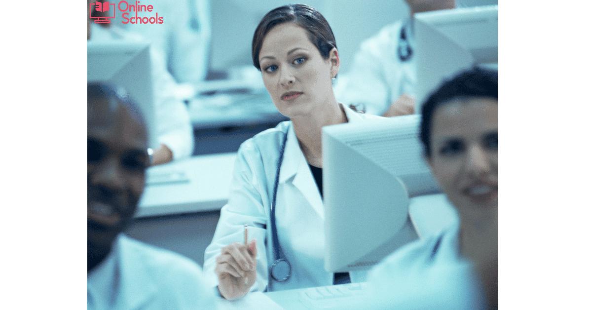Saba University School of Medicine – Find your dreams way here
