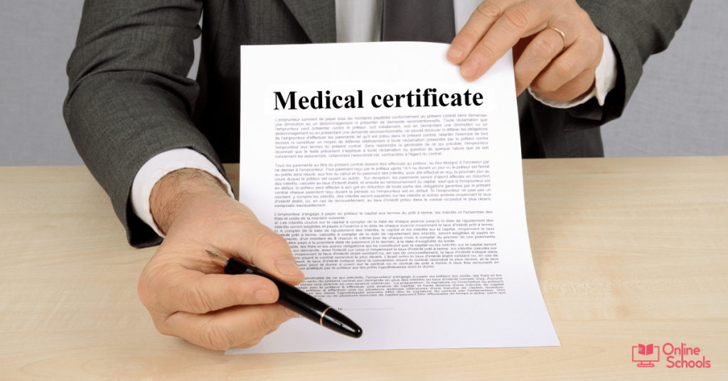 Special Certifications for Aspiring Medical Assistants