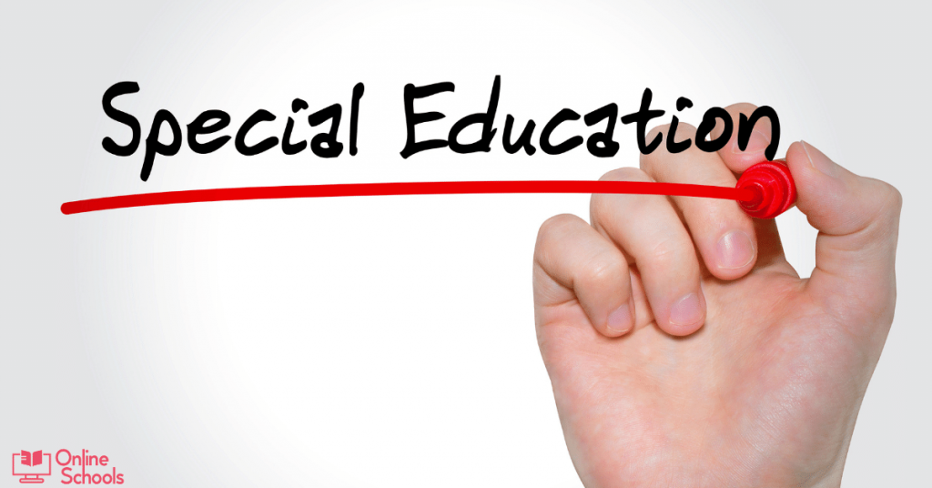 Can I Remove My Child From Special Education