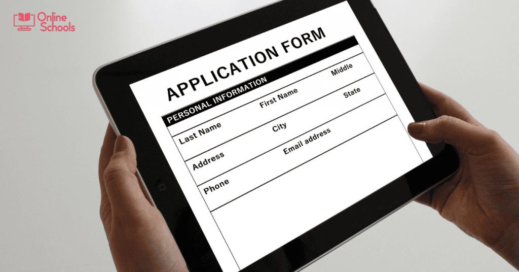 Suffolk County Community College Application Fee