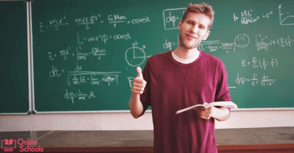 teachers online courses
