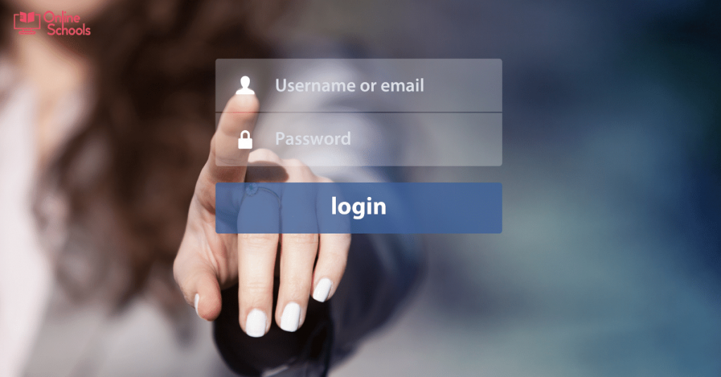 The Chicago School of Professional Psychology login