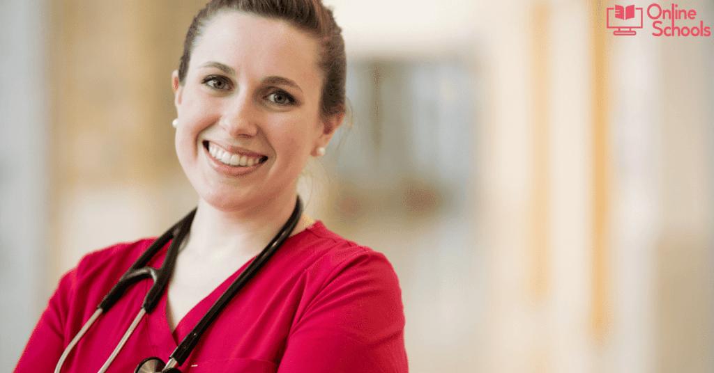 Types of Nursing Jobs and Salaries