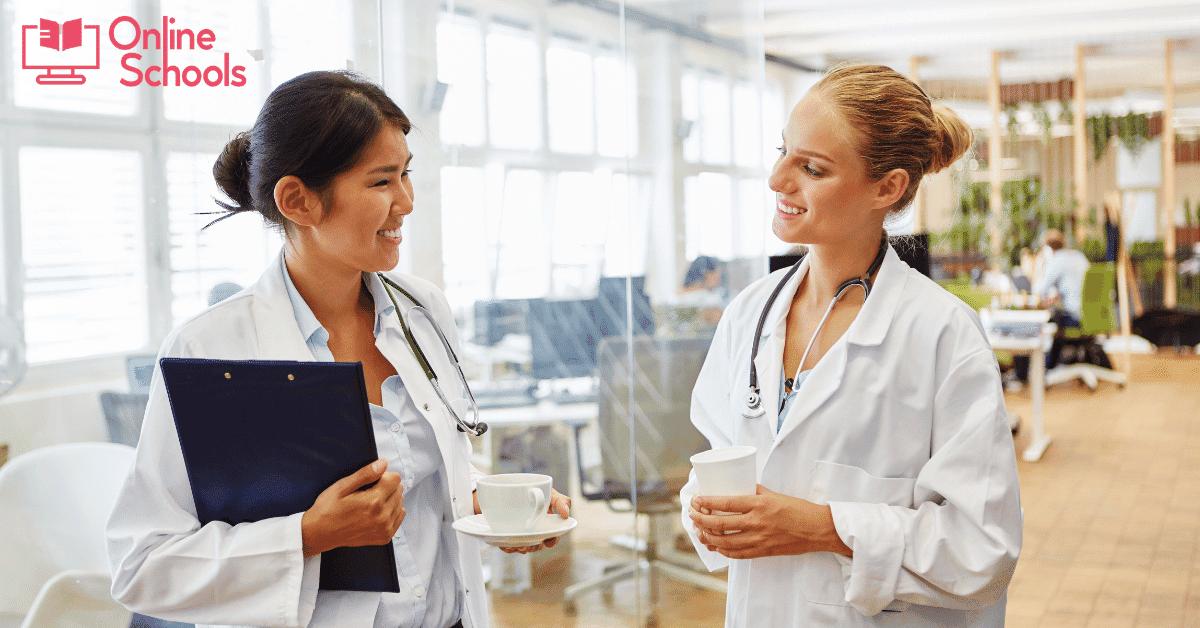 Online Nurse Practitioner Program- Beneficial for Enrichment of Career