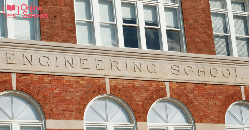 Milwaukee School of Engineering Acceptance Rate