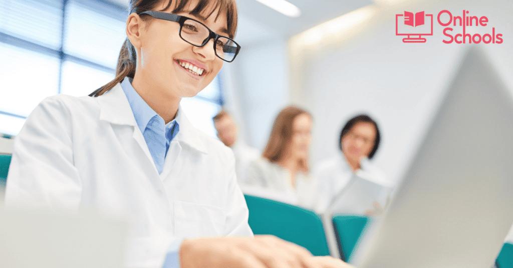 Online Nurse Practitioner Program Tuition