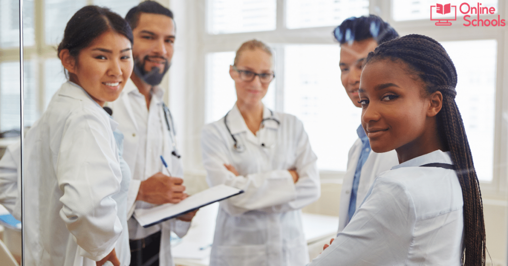 Medical Billing And Coding Certification Job Opportunities & Salary