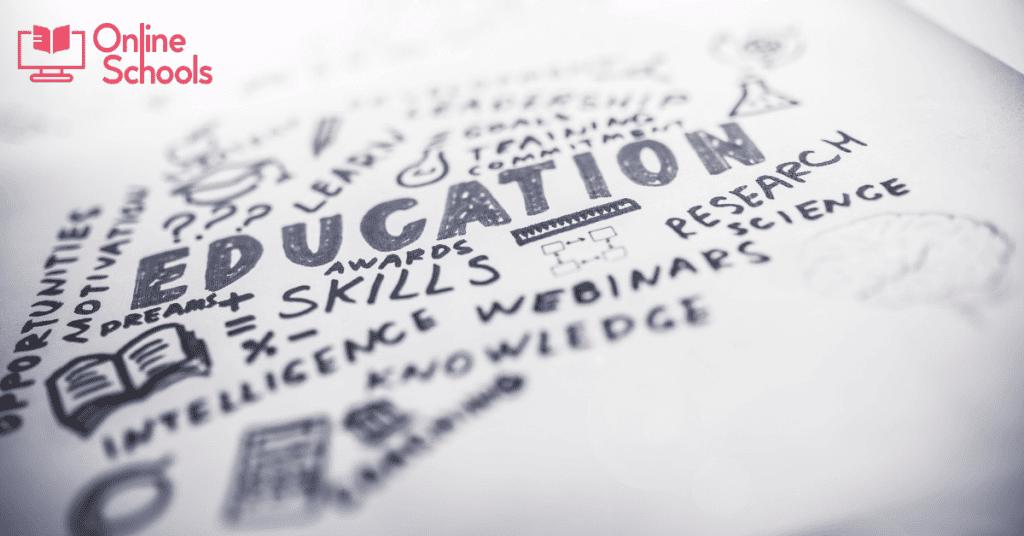 el education