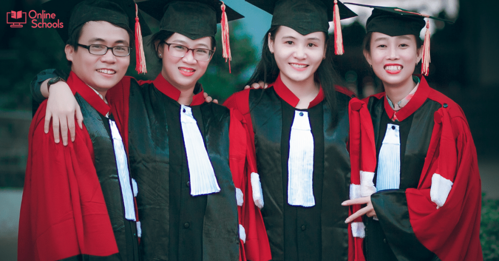 Baccalaureate School For Global Education