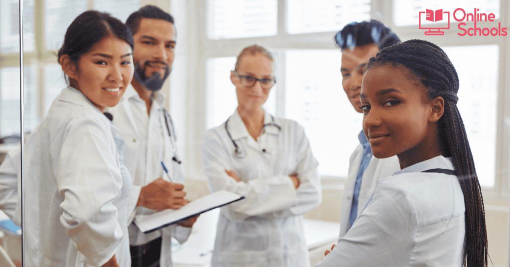 Nurse Practitioner Training Programs