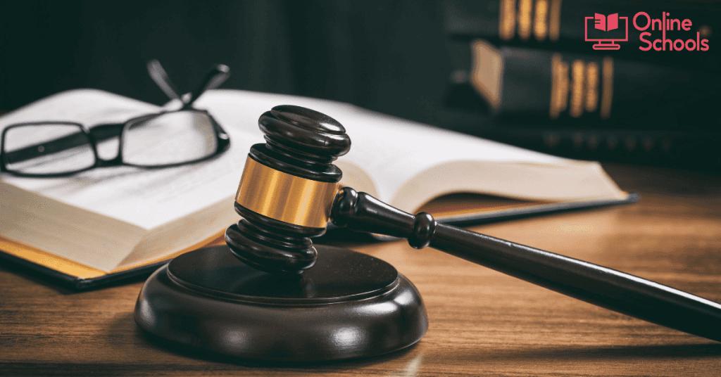 Relationship between Criminology and Criminal Justice