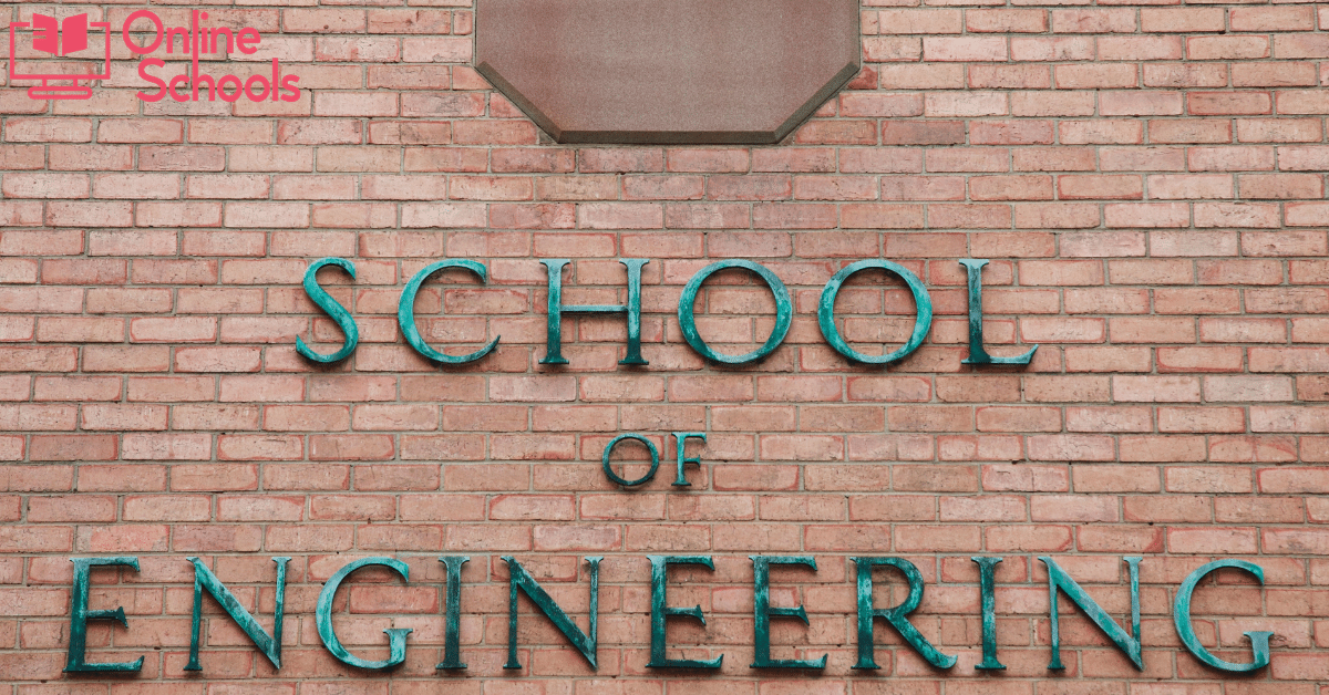 Milwaukee School of Engineering -Facts you must know about