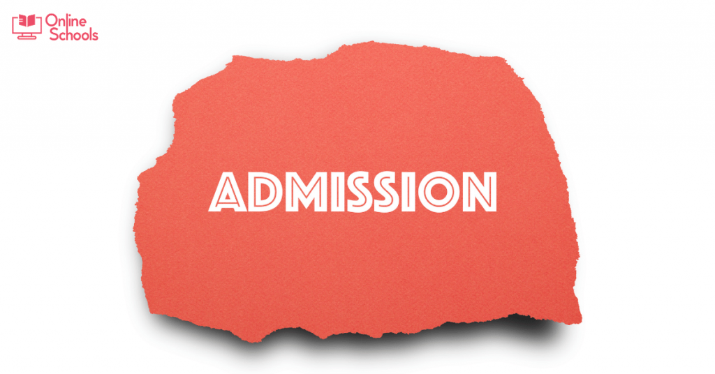 Wake forest school of medicine admissions