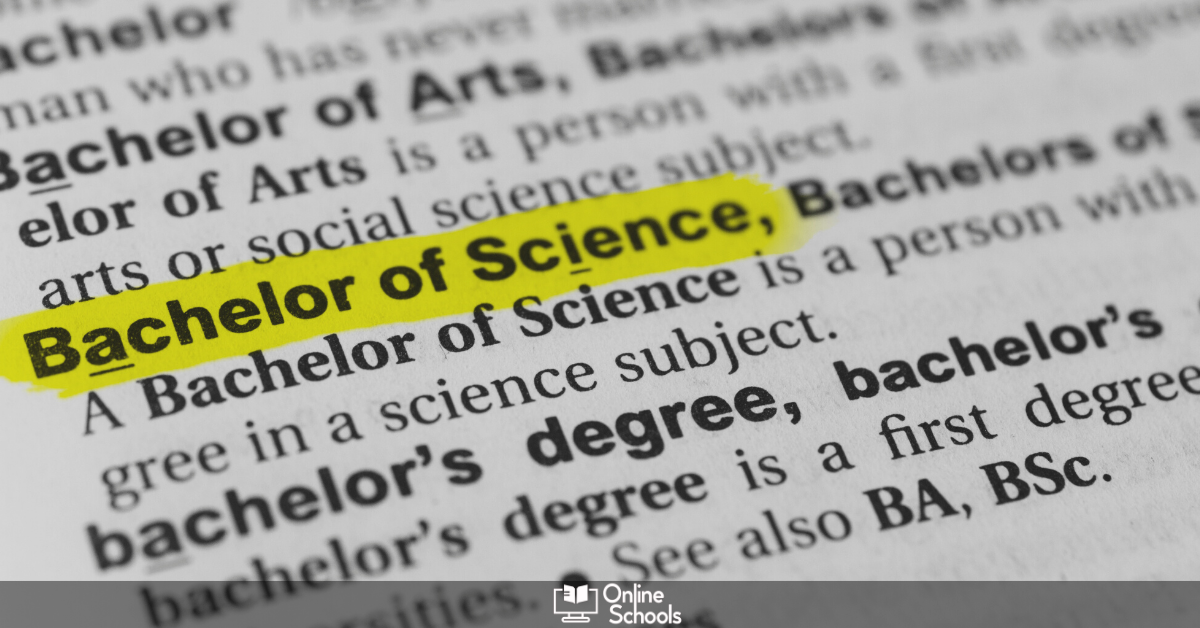 What does BS stand for in College – Find your answers here