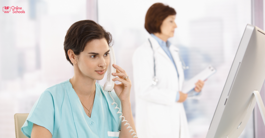 What is a medical assistant