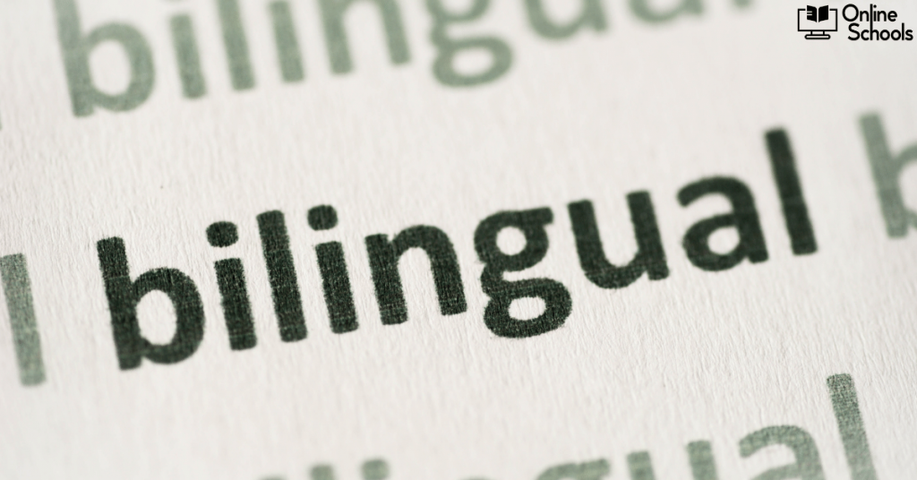 Funding and implementation of the Bilingual Education Act