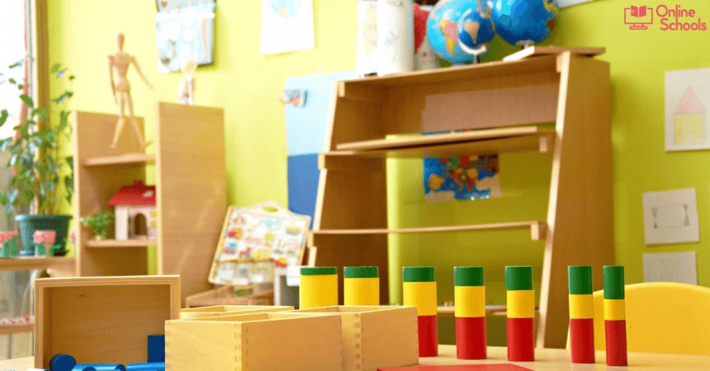 Why Montessori Accreditation Is Necessary
