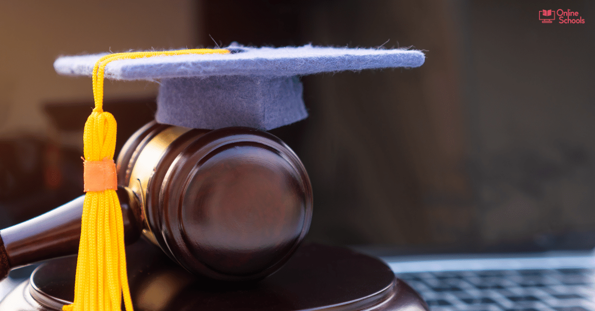 Accredited online paralegal certificate programs : Brief Overview