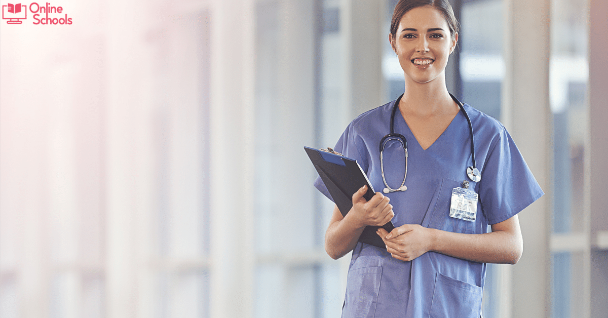 How Long Does It Take To Become A Nurse – Clear Concept On Career