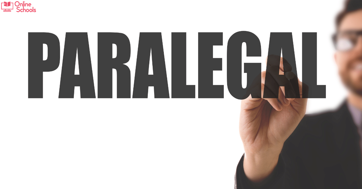 Become A Paralegal – Duties, Responsibilities & Requirements