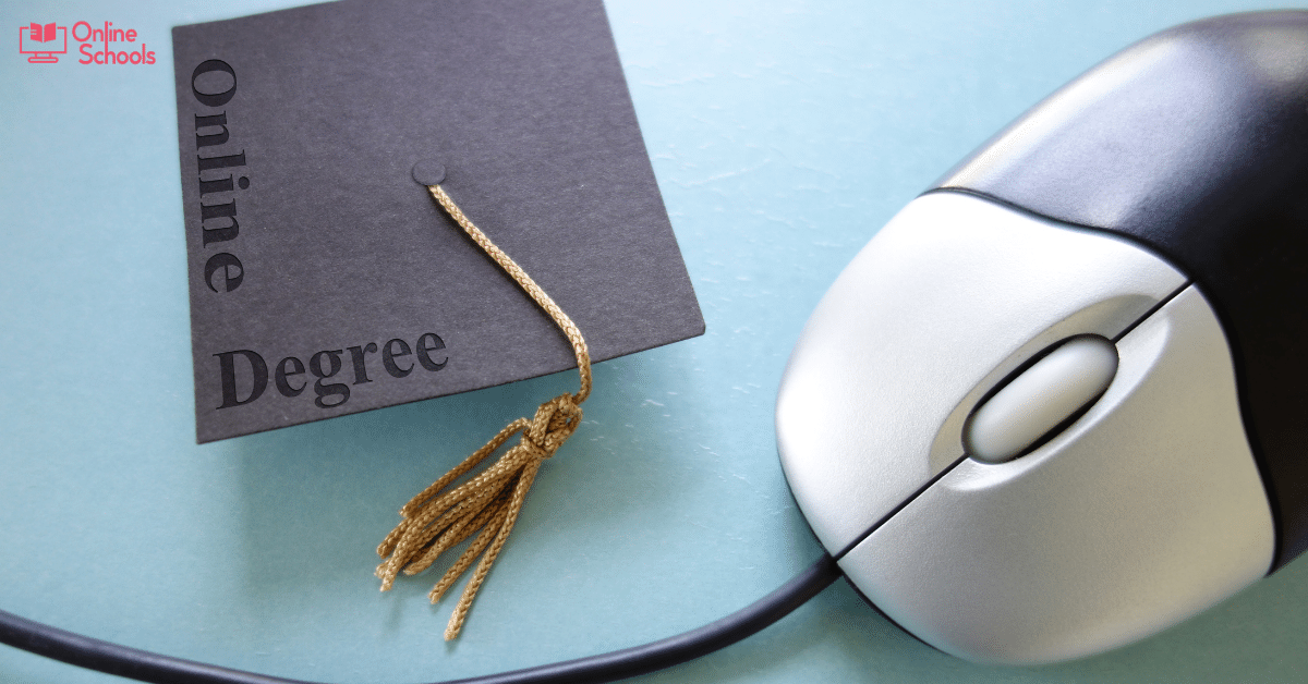 Can You Get A Paralegal Degree Online-Benefits and Financial Details