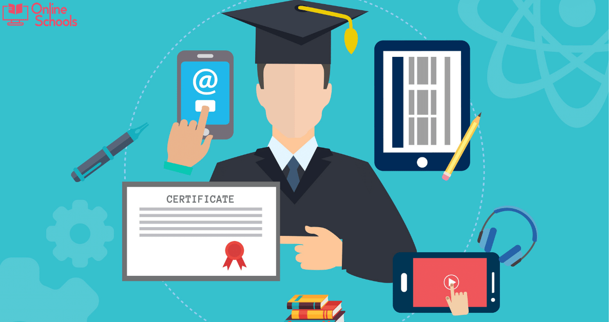 Types Of Education – Classifications On The Basis Of Careers & Degrees