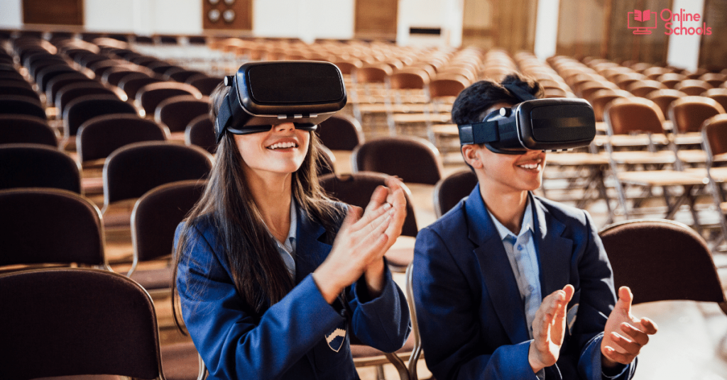 georgia virtual school