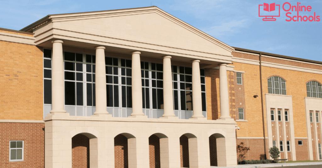 greater ohio virtual school