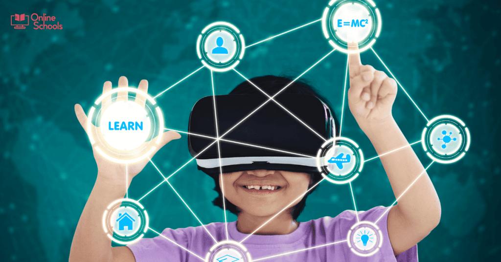 Hillsborough virtual school
