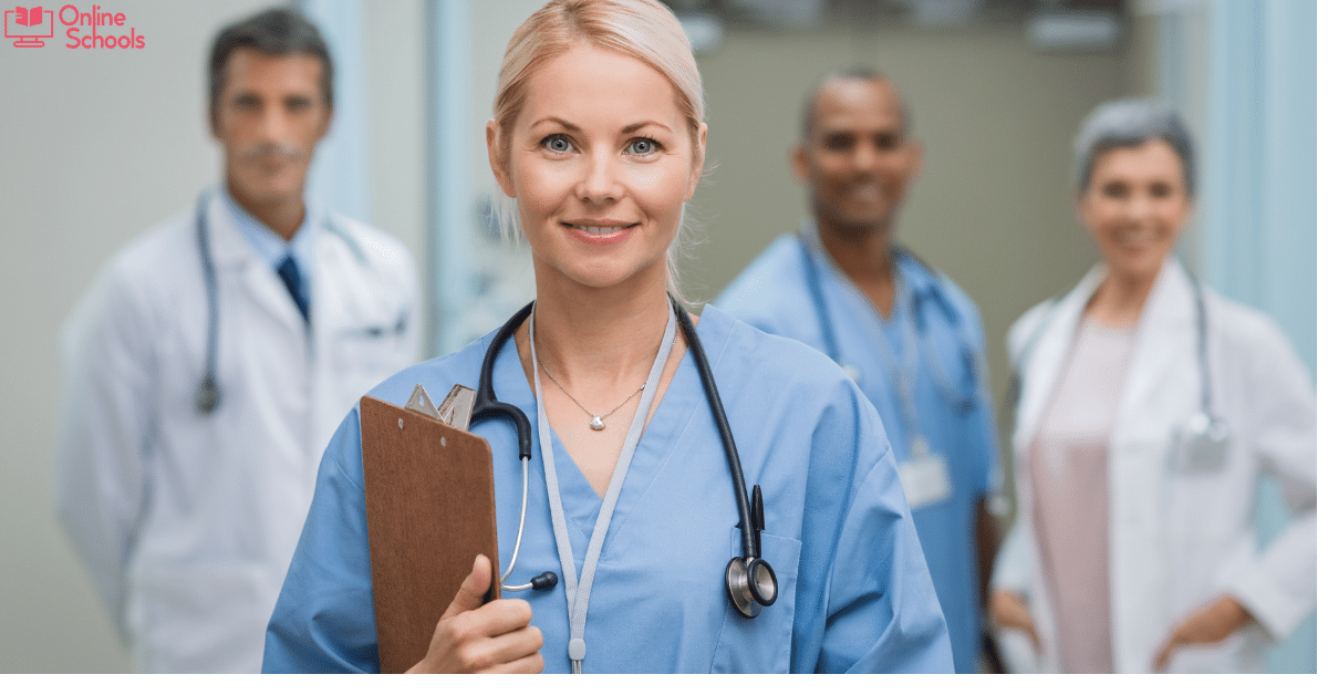 Is A Nurse Practitioner As Good As A Doctor – Know the Difference