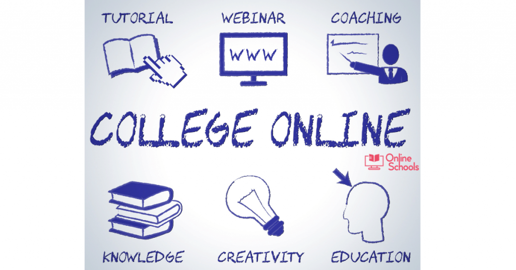 Is Online College Cheaper