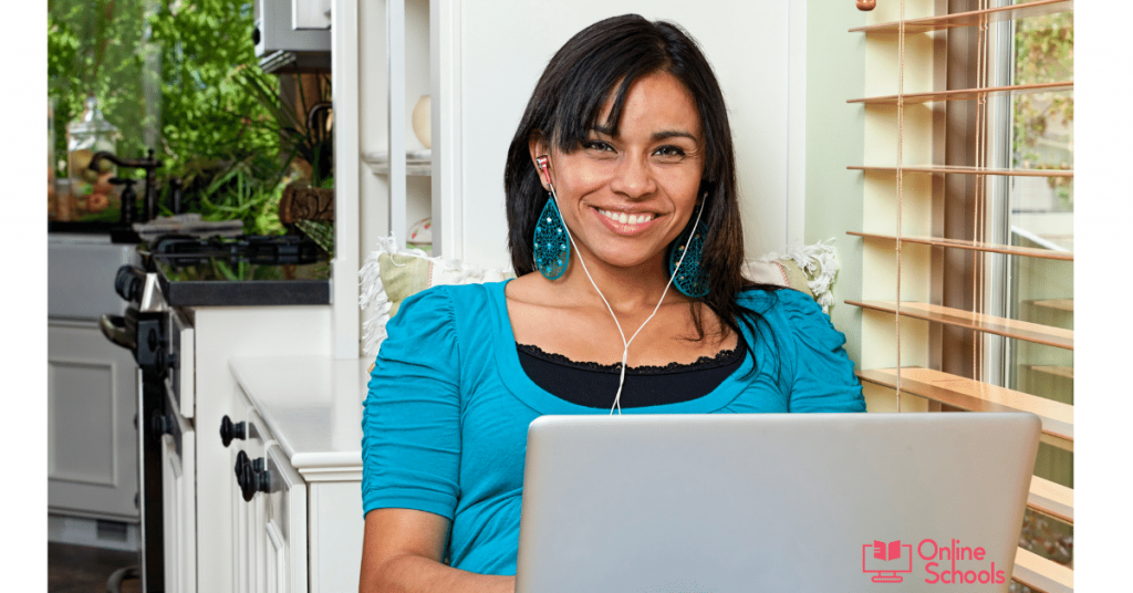 Are Online Classes Cheaper At Community College